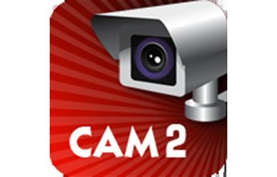Provision CAM2