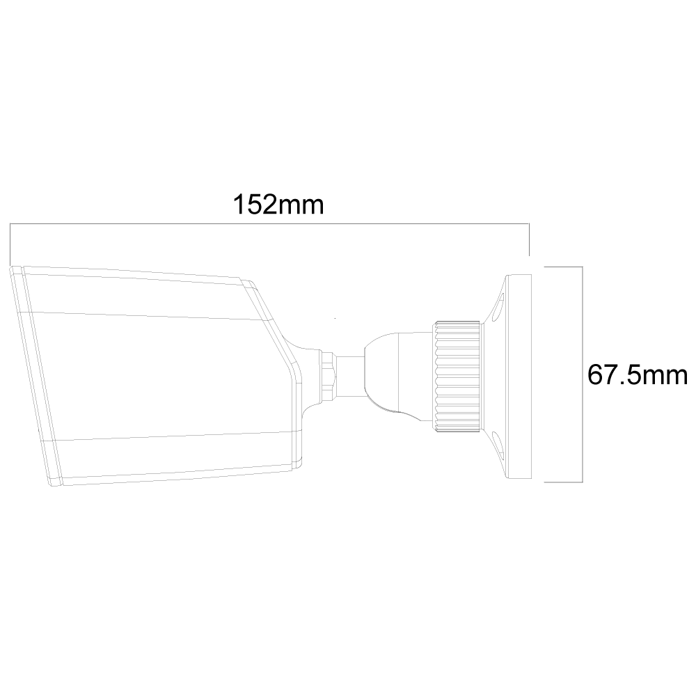I1-250AE36