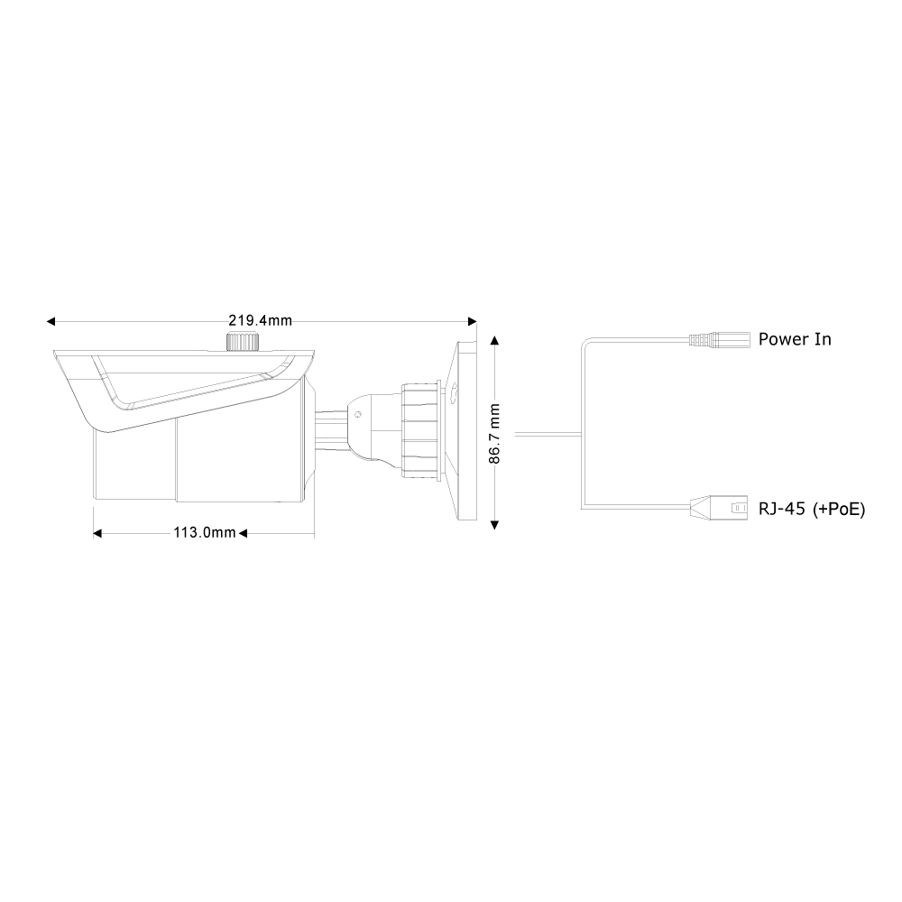 I3-350IP5SMVF