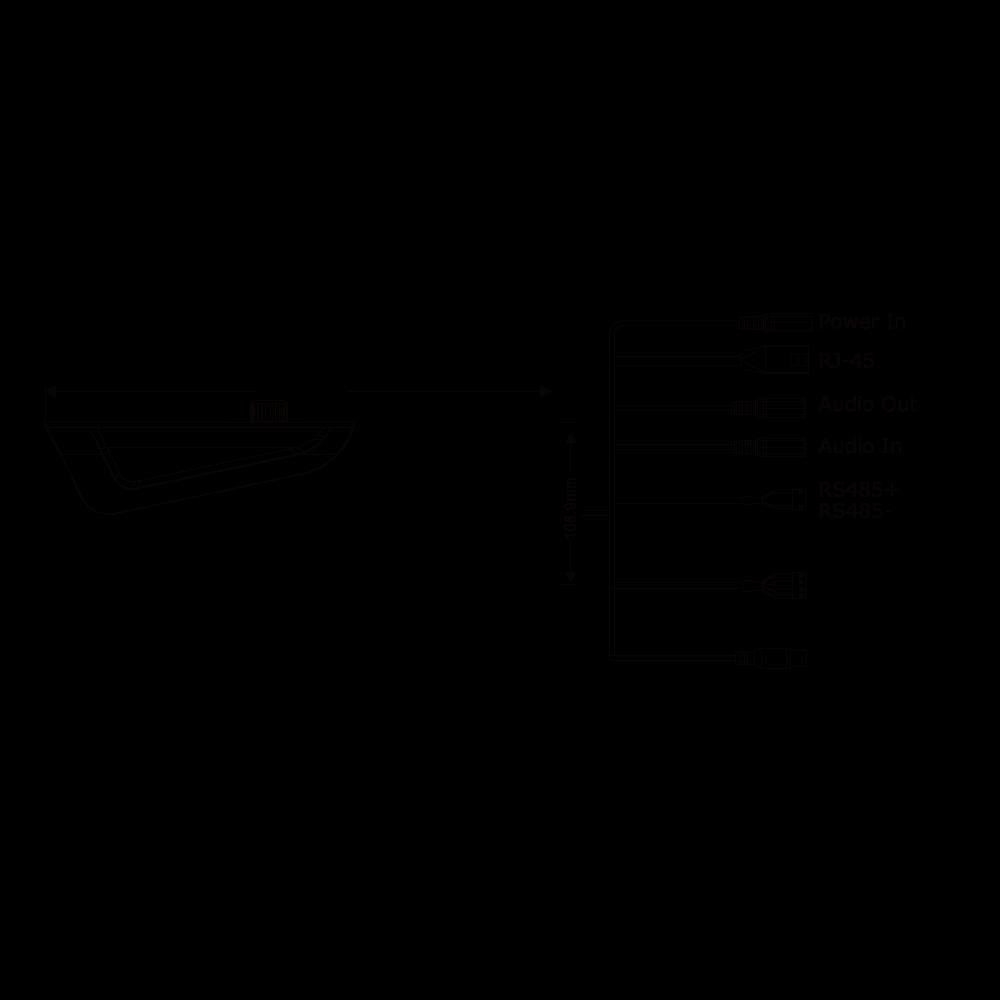 I5-340IP5MVF+