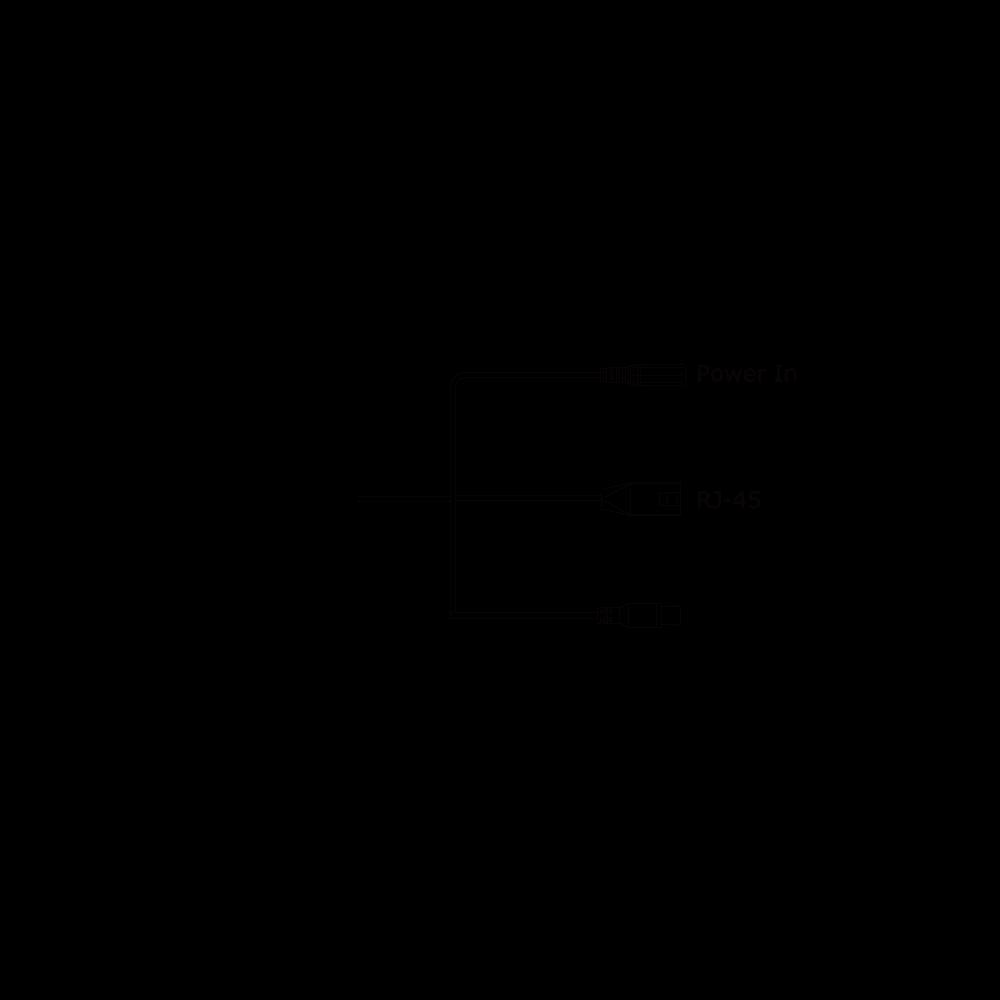 MC-392IP543