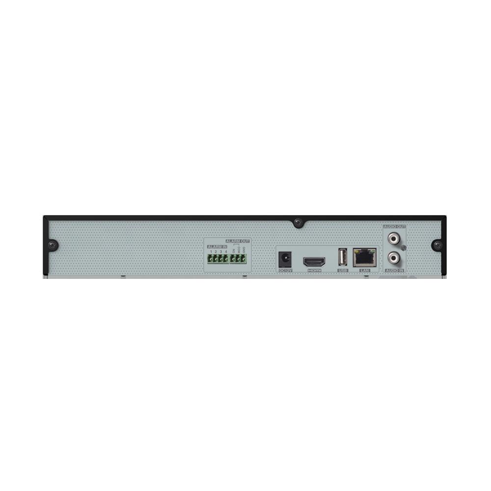 NVR5-8200A
