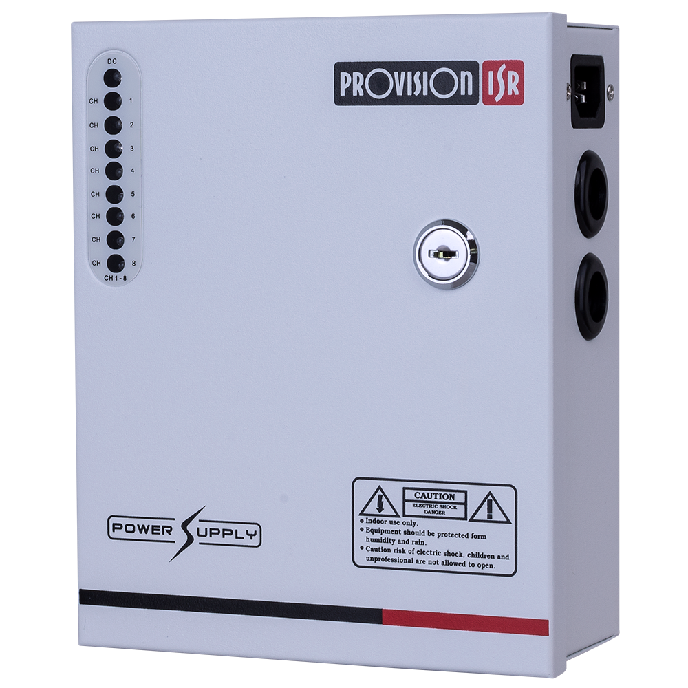 POWER_SUPPLY_57d553666fb4a.png