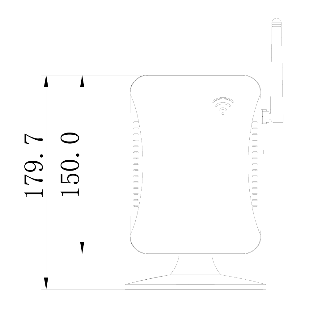 R-838