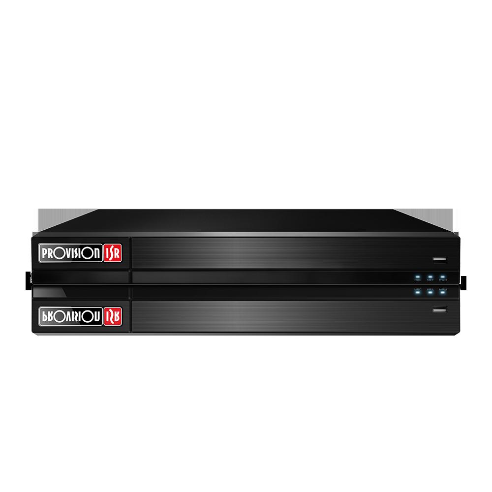 NVR8-32800F(1U)